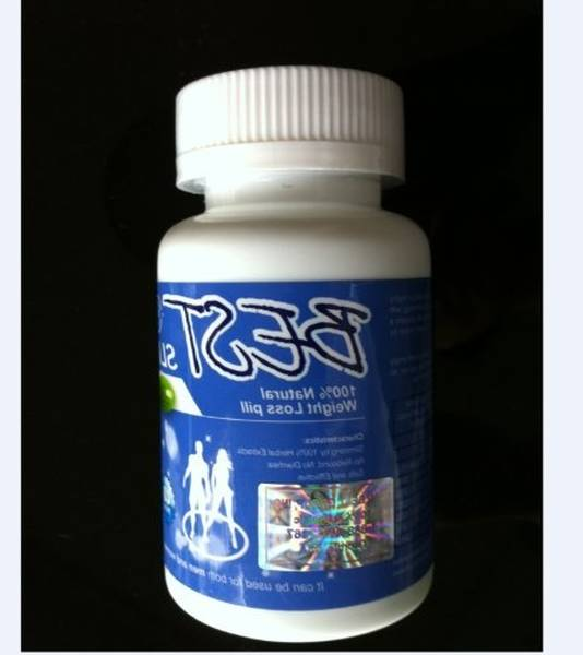 oasis weight loss pills