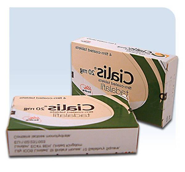 cialis generico españa farmacias