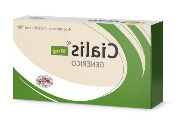 pastillas cialis 20 mg