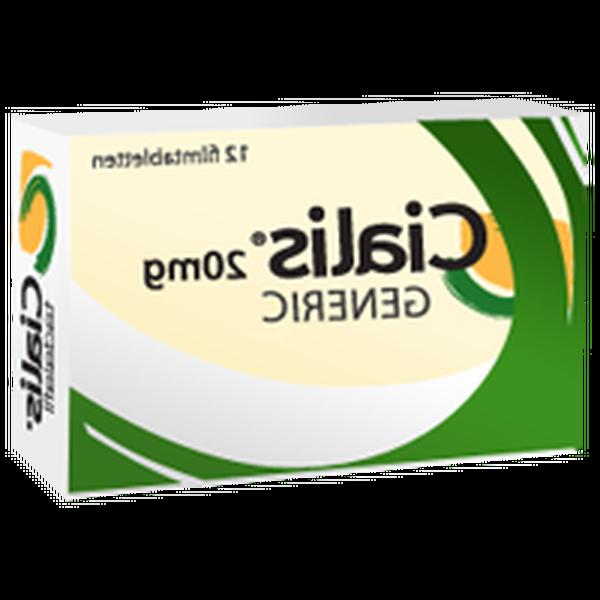 precio cialis 20 mg 8 comprimidos