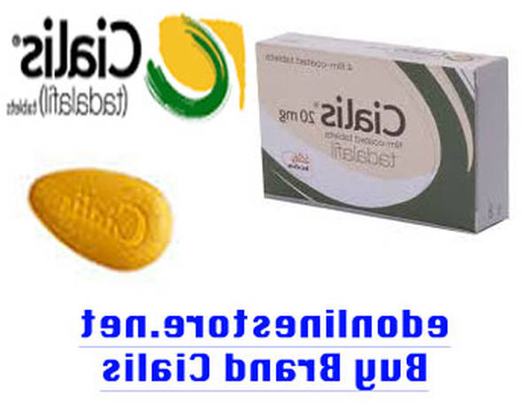 cheap tadalafil 20mg