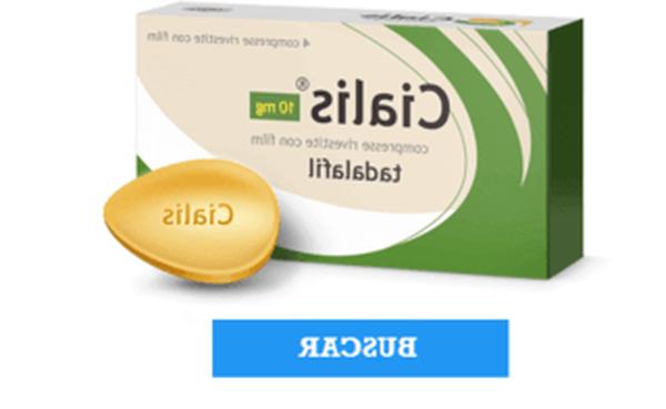 cialis 20 mg que contiene