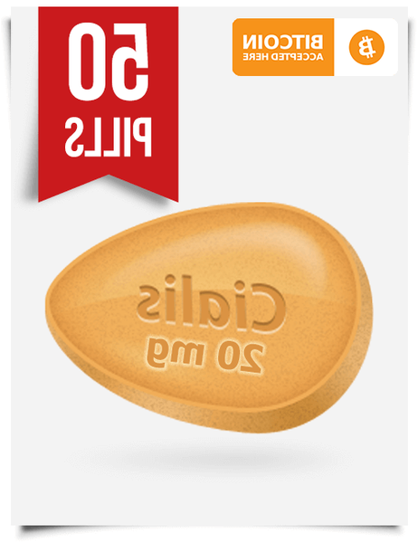 buy cialis online in usa