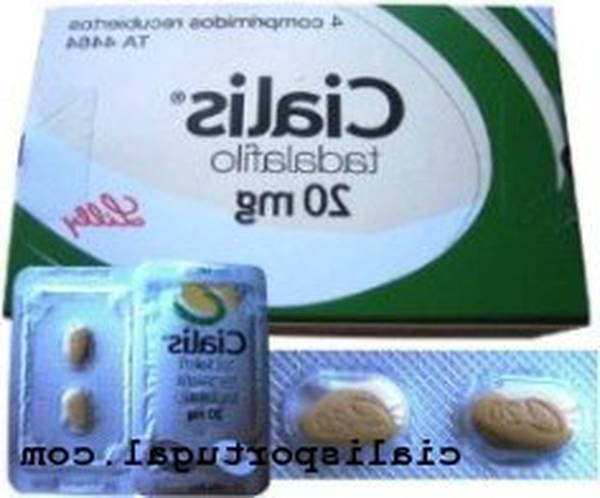 tadalafil interactions