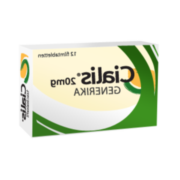 cialis 100 mg kampanya
