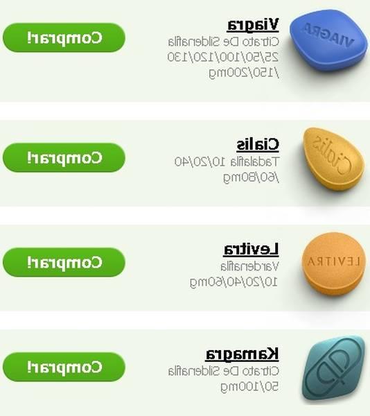 cialis 5 mg generico preço