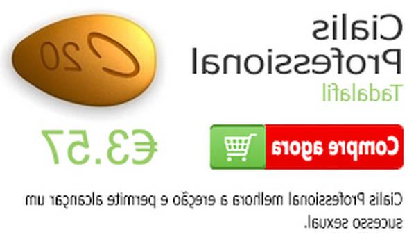 tadalafil online paypal