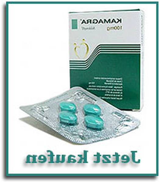 kamagra oral jelly kaufen paypal