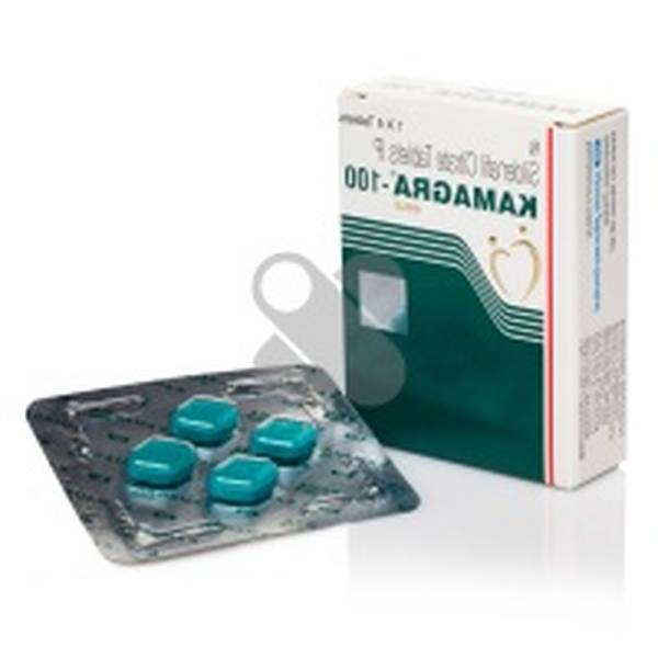 kamagra 100 mg wann einnehmen