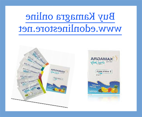 kamagra canadian pharmacy