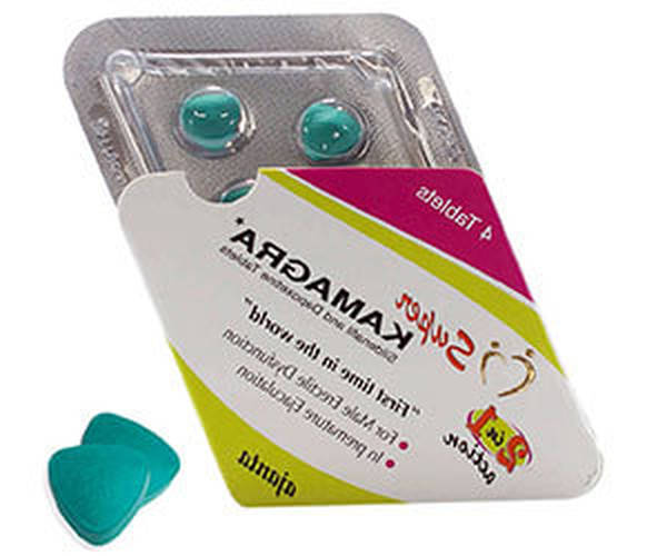 viagra plus or kamagra