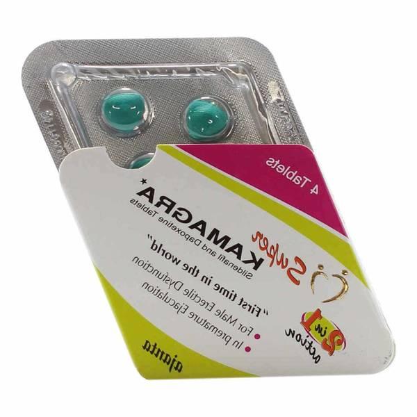 kamagra pills review