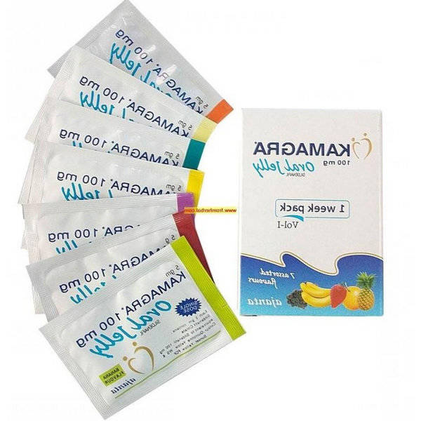 buy kamagra on line