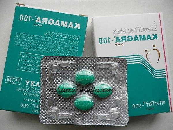 kamagra colour pills